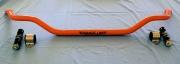 Datsun Z-Car Orange Line Standard Front Sway Bar Kit