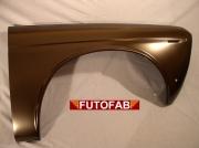 Datsun 510 Front Fender - RH JDM/AUS Cutout