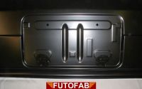 Futofab Datsun 510 Rear Tail Light Panel